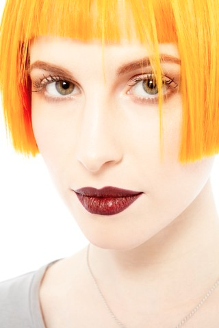 Hayley Williams 1