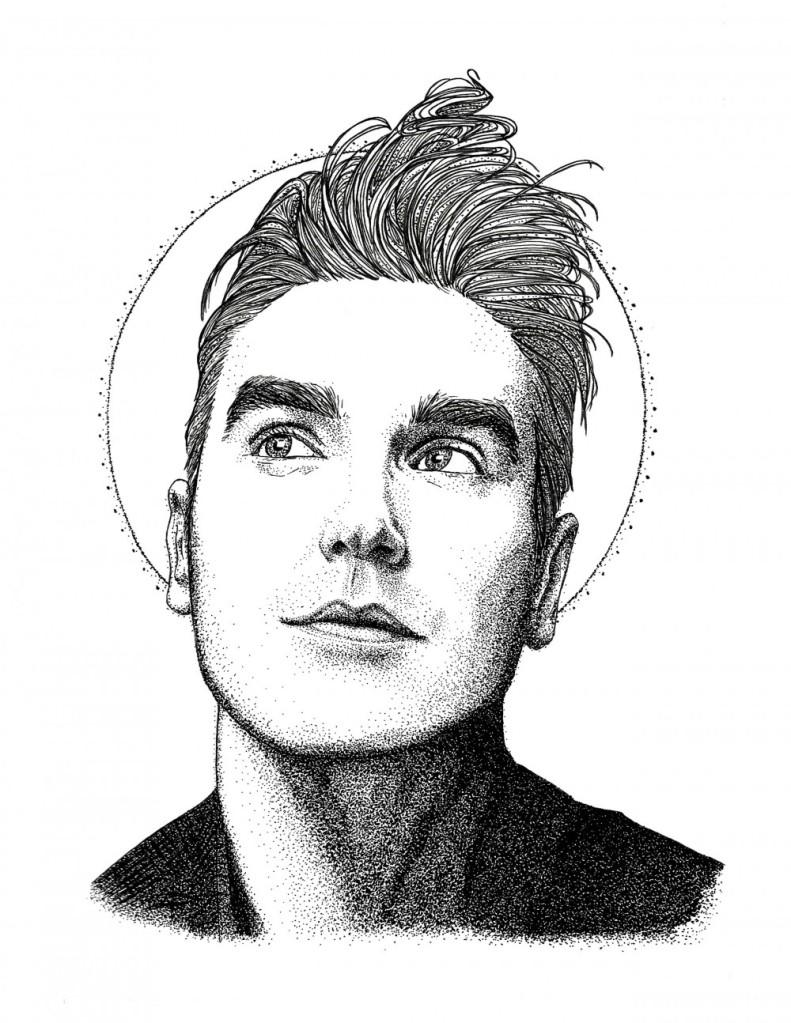 Morrissey FINAL