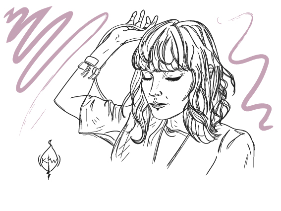 chvrches-lm-sketch