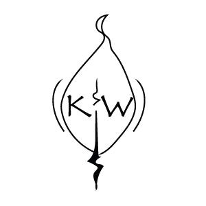 K.W-logo-(300x300)